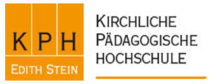 KPH Edith Stein Logo