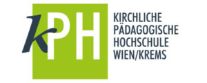 KPH Wien/Krems Logo