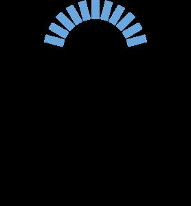 Cumulo IT Solutions Logo