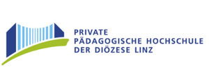 PH Diözese Linz Logo