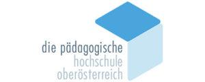 PHOÖ Logo