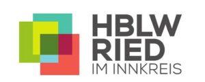 HBLW Ried