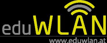 eduWLAN