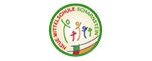 NMS Scharnstein